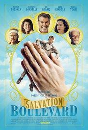 Watch Movie salvation-boulevard