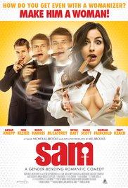 Watch Movie sam