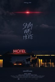 Watch Movie sam-was-here