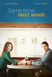 Watch Movie same-time-next-week