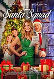 Watch Movie santa-s-squad