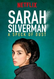 Watch Movie sarah-silverman-a-speck-of-dust