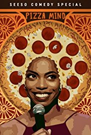 Watch Movie sasheer-zamata-pizza-mind