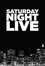 Watch Movie saturday-night-live-season-18