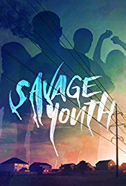 Watch Movie savage-youth