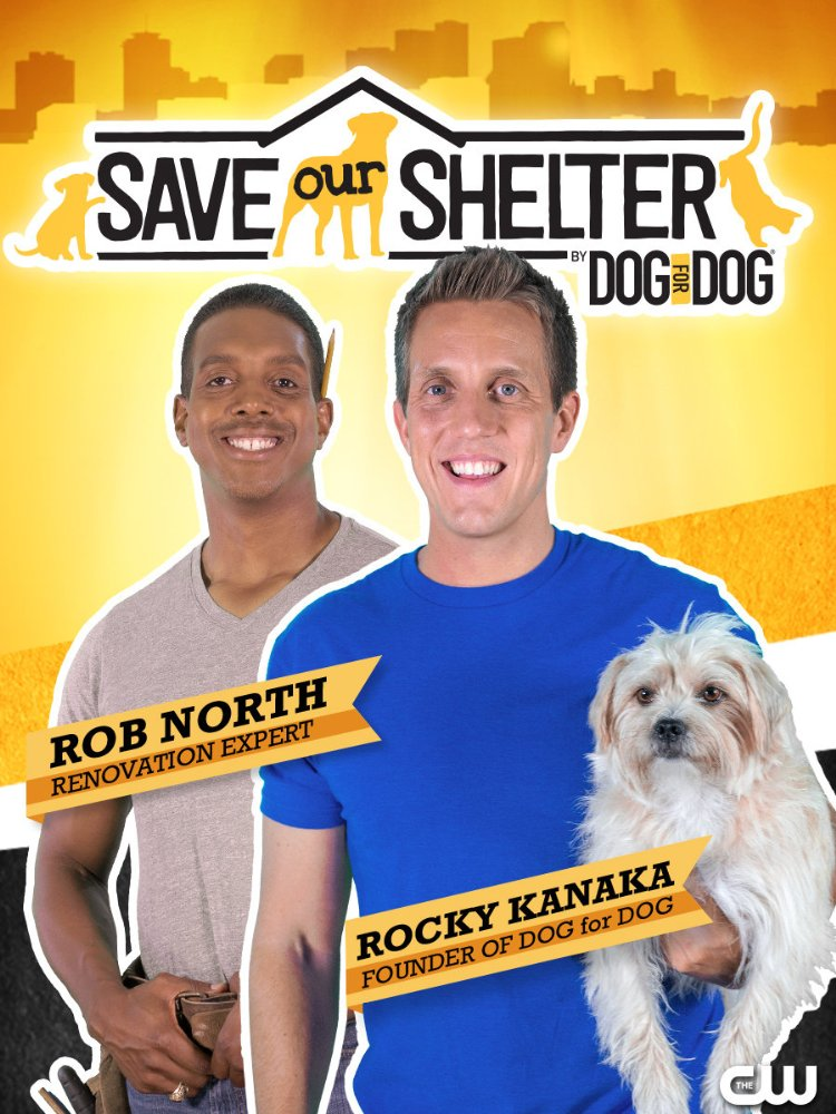 Watch Movie save-our-shelter-season-2