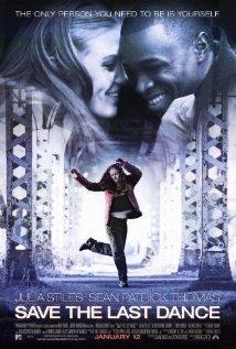 Watch Movie save-the-last-dance