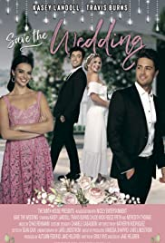 Watch Movie save-the-wedding