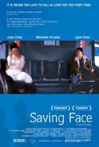 Watch Movie saving-face