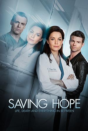 Watch Movie saving-hope-season-3
