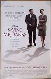Watch Movie saving-mr-banks