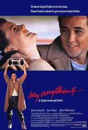 Watch Movie say-anything