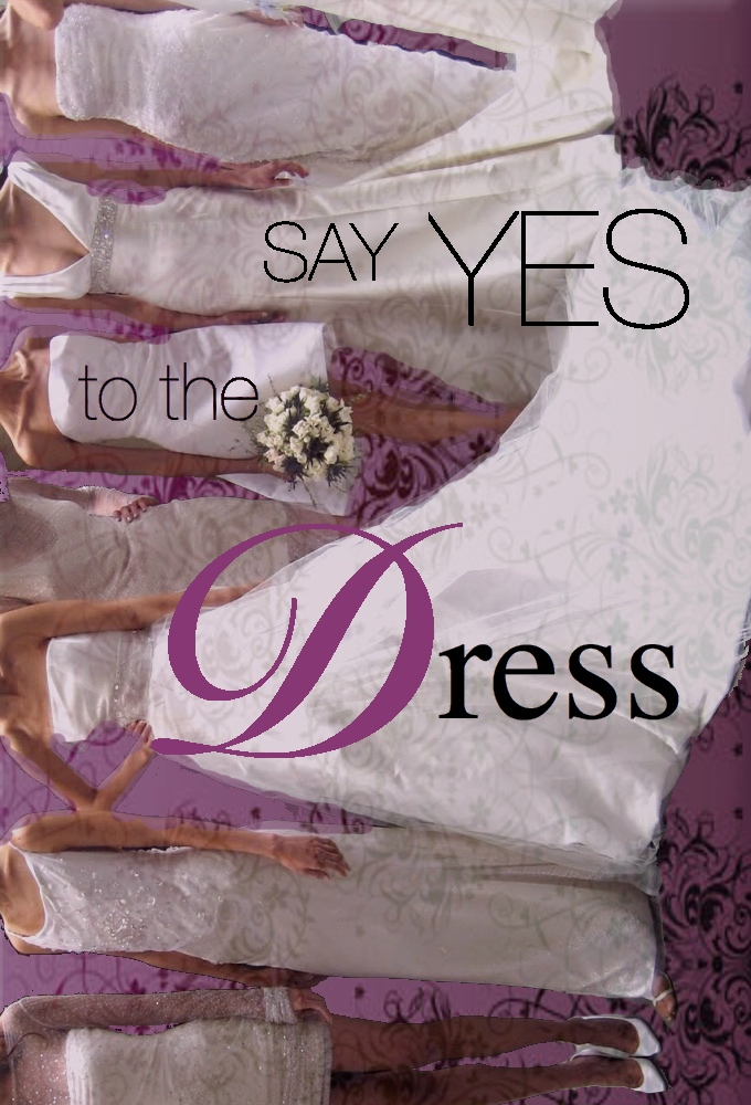 Watch Movie say-yes-to-the-dress-season-18
