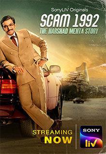 Watch Movie scam-1992-the-harshad-mehta-story-season-1