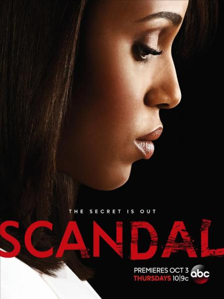 Watch Movie scandal-season-3