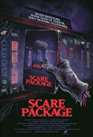 Watch Movie scare-package