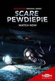 Scare Pewdiepie - Season 1