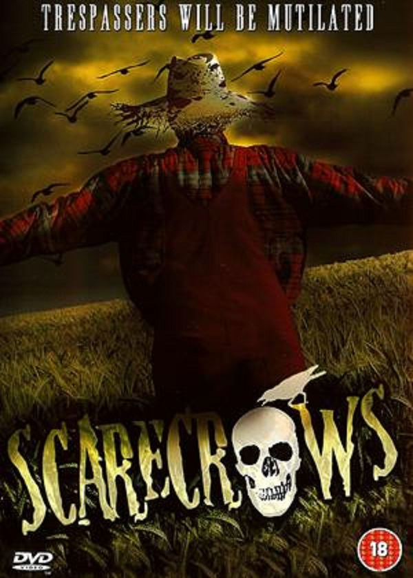 Watch Movie scarecrows