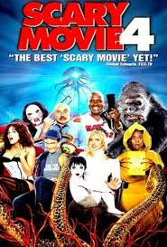 Watch Movie scary-movie-4