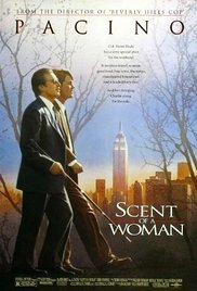 Watch Movie scent-of-a-woman