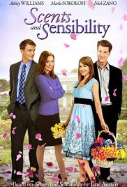 Watch Movie scents-and-sensibility