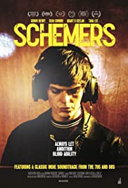 Watch Movie schemers