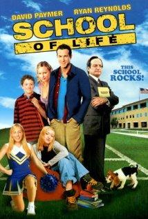 Watch Movie school-of-life