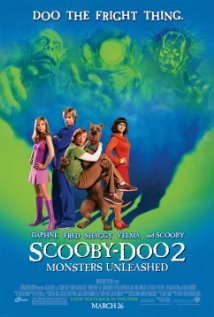 Watch Movie scooby-doo-2-monsters-unleashed