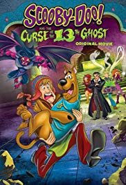 Watch Movie scooby-doo-and-the-curse-of-the-13th-ghost
