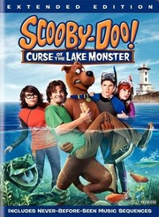 Watch Movie scooby-doo-curse-of-the-lake-monster