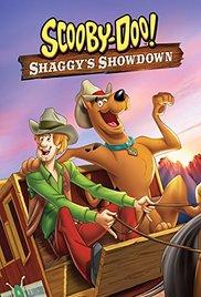 Watch Movie scooby-doo-shaggy-s-showdown