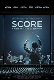 Watch Movie score-a-film-music-documentary