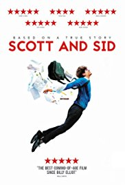Watch Movie scott-and-sid