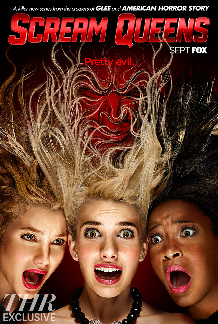 Watch Movie scream-queens-season-1