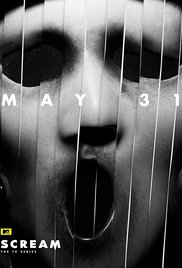 Watch Movie scream-season-2