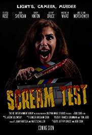 Watch Movie scream-test