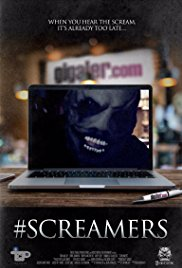Watch Movie screamers