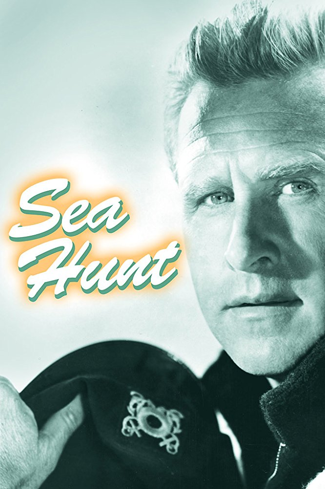 Watch Movie sea-hunt-season-1