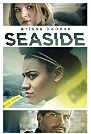 Watch Movie seaside