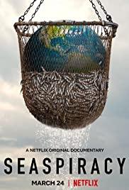 Watch Movie seaspiracy