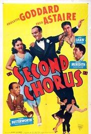 Watch Movie second-chorus