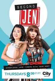 Watch Movie second-jen-season-1
