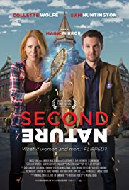 Watch Movie second-nature