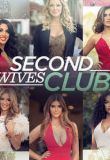 Watch Movie second-wives-club-season-1
