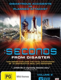 Watch Movie seconds-from-disaster-season-1