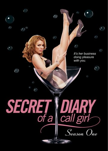 Watch Movie secret-diary-of-a-call-girl-season-1