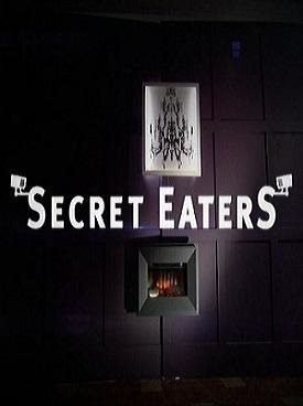 Watch Movie secret-eaters-season-2