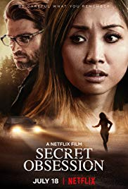Watch Movie secret-obsession