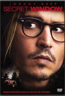 Watch Movie secret-window