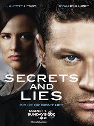 Watch Movie secrets-and-lies-season-1